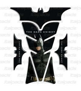 "Paraserbatoio Batman ""The Dark Knight"" Cavaliere Oscuro"