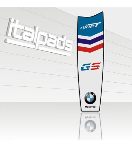 "Paraserbatoio ""long band"" per BMW NineT  Nine T"