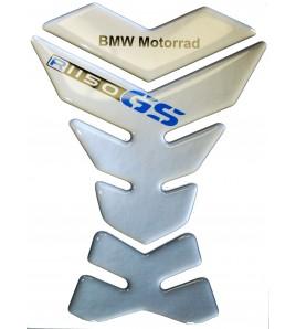 Paraserbatoio resinato BMW R1200GS