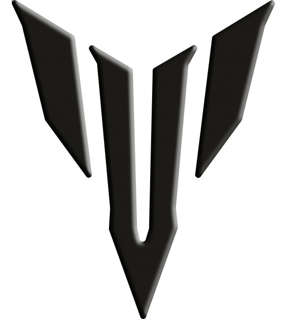yamaha logo black - photo #9