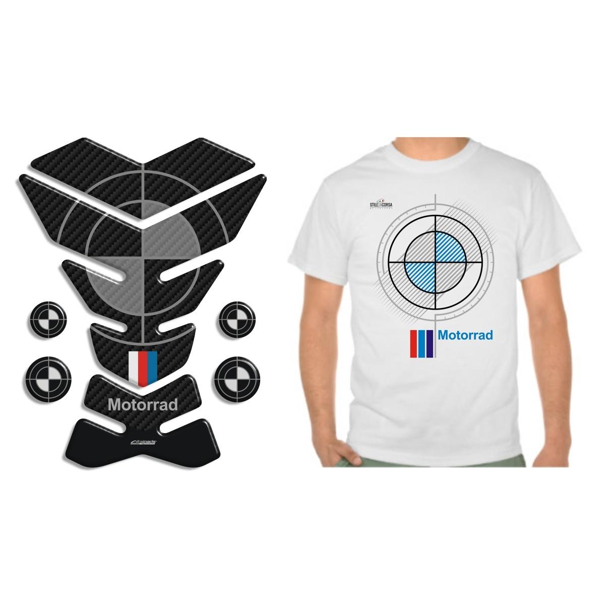 Famoso Grafiche Per T Shirt MG76 » Regardsdefemmes HS68