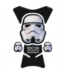 Paraserbatoio Star Wars Stormtrooper New Hope