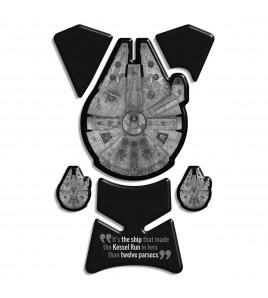 Paraserbatoio Star Wars Millennium Falcon