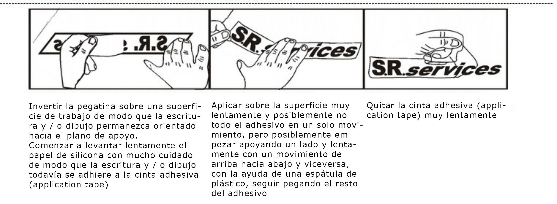 istruzioni_esp.jpg